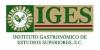 Instituto Gastronómico de Estudios Superiores