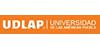UDLAP - Universidad de las Americas Puebla