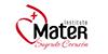 Instituto Mater, A.C.