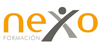 NEXO FORMACION
