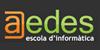 Aedes Girona
