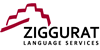 Ziggurat English Services