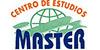 Centro de Estudios Master