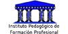 Instituto Pedagogico de Formacion Profesional