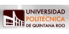 Universidad Politecnica de Quintana Roo