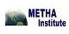 Metha Institute