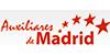 Auxiliares de Madrid