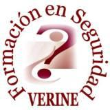 Formacion Seguridad Verine