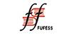 Fundación para la Formación y  Estudios Sociales y Sanitarios