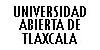 UNIVERSIDAD ABIERTA DE TLAXCALA
