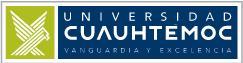 Escuela de diseño industrial - Universidad Cuauhtémoc Puebla