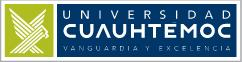 Universidad Cuauhtémoc Aguascalientes