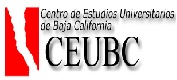 Campus Rosarito - Centros universitarios de Baja California