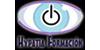 Hypatia Formación Ponferrada (formación online/distancia)