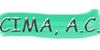Asociación Cima