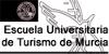 Escuela Universitaria de Turismo de Murcia