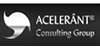 Acelerant Consulting Group