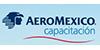 Aeroméxico Capacitación
