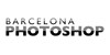 Barcelona Photographer