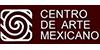 Centro de Arte Mexicano