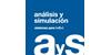 Análisis y Simulación S.L.