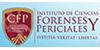 CFP Instituto de Ciencias Forenses y Periciales del Estado de Puebla