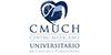 CMUCH Centro Mexicano Universitario de Ciencias y Humanidades.