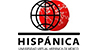 Universidad Virtual Hisp��nica de México