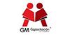 GM Capacitación con Academia y Consultoría