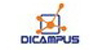 Dicampus