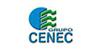 CENEC SERVICIOS S.A