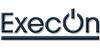 ExecOn - Desarrollo Executive Online