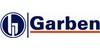 GARBEN consultores SL