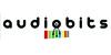Audiobits Informática Musical