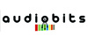 Audiobits Informàtica Musical