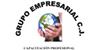 GRUPO EMPRESARIAL CJ
