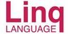LINQlanguage