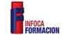Infoca Formacin