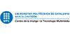 Centro de la Imagen y la Tecnología Multimedia | CITM-UPC