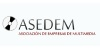 ASEDEM Asociación de Empresas Multimedia