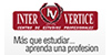 Inter Vértice (Murcia)