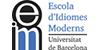 Escola d'Idiomes Moderns (UB)