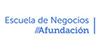 ESCUELA DE NEGOCIOS AFUNDACIÓN-A CORUÑA