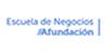 ESCUELA DE NEGOCIOS AFUNDACIÓN-VIGO