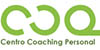 Centro Coaching Personal