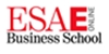 ESAE ONLINE Busines School