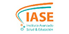 Instituto IASE