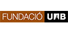 Fundació Universitat Autònoma de Barcelona