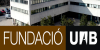 Fundación Universitat Autònoma de Barcelona