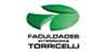 Faculdades Integradas Torricelli